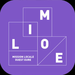 Mission Locale Ouest Eure