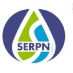logo du SERPN