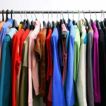 braderie bourse aux vêtements