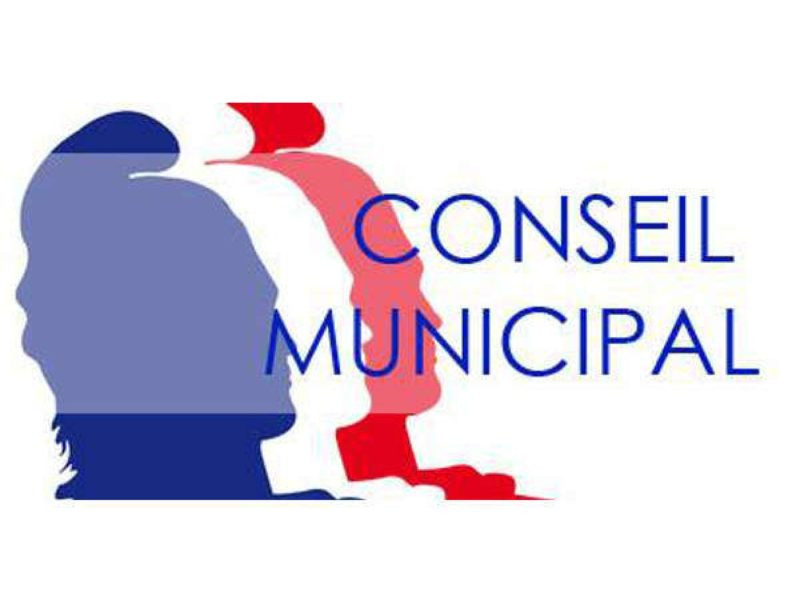 Conseil municipal de Routot